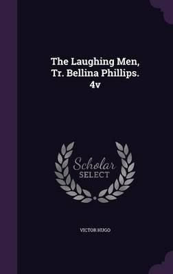 The Laughing Men, Tr. Bellina Phillips. 4v