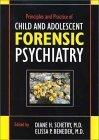 Principles and Practice of Child and Adolescent Forensic Psychiatry