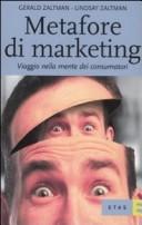 Metafore di marketing