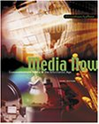 Media Now With Infotrac
