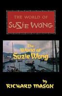 The World of Suzie W...