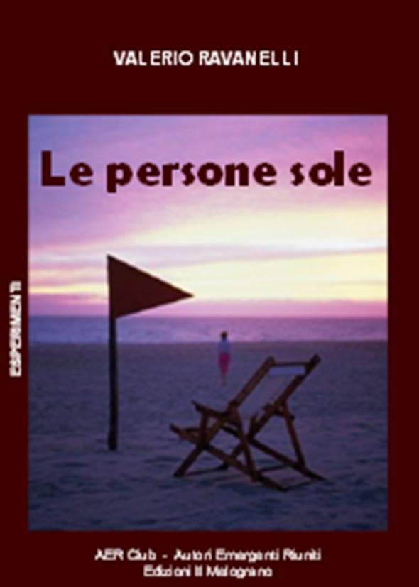 Le persone sole