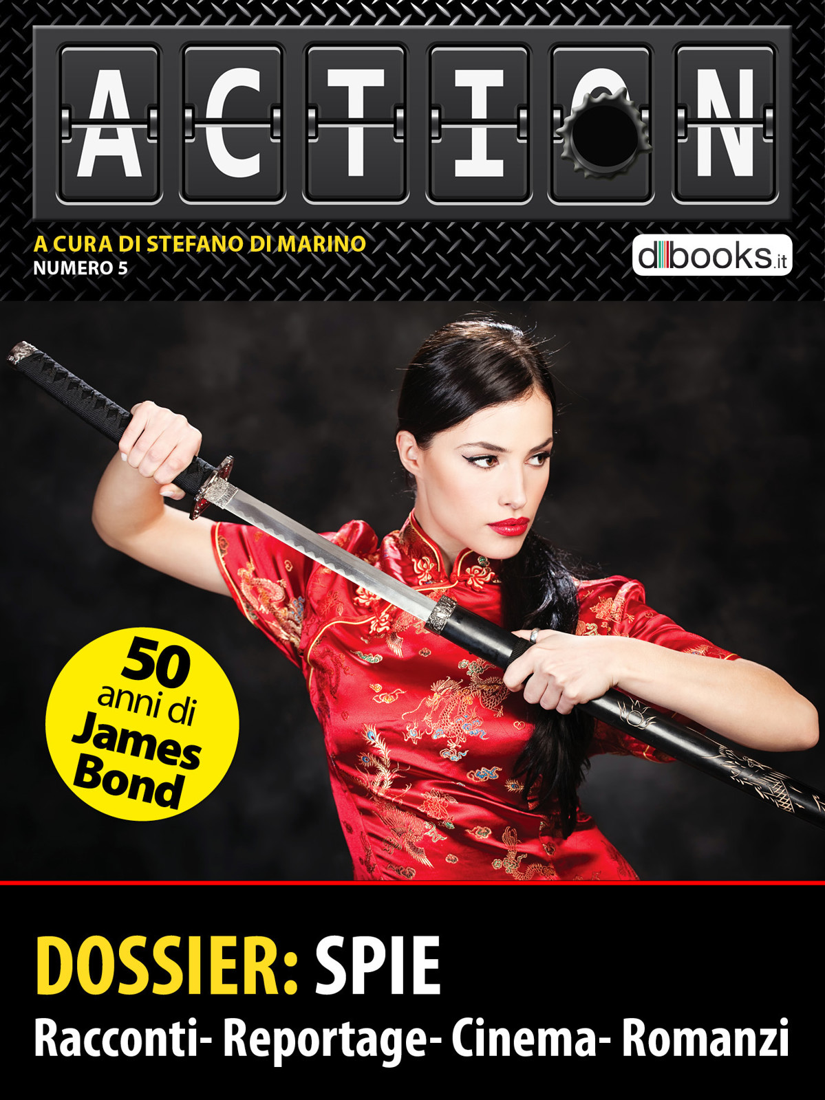Action n. 5