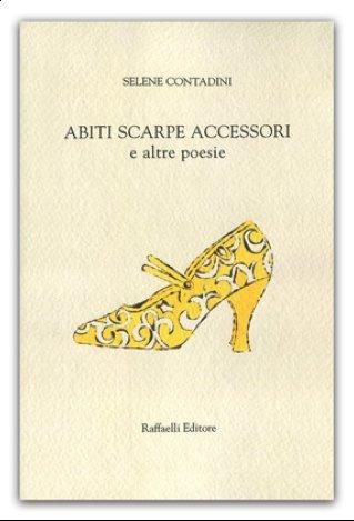 Abiti scarpe accessori