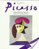 Art Activity Pack