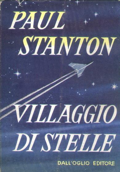 Villaggio di stelle