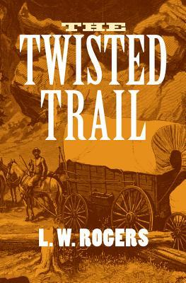 The Twisted Trail