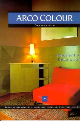 Residential Decoration