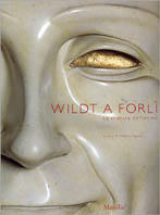 Wildt a Forlì