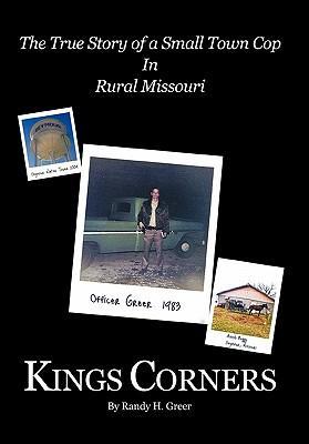 Kings Corners