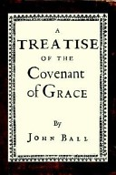 A Treatise of the Co...