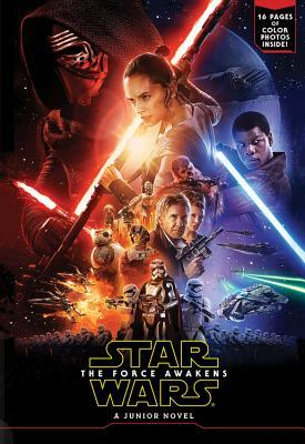 Star Wars The Force ...