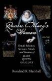Queen Mary's Women