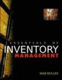 Essentials of Invent...