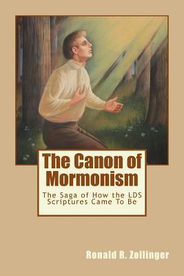 The Canon of Mormonism