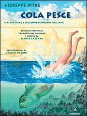 Cola Pesce
