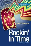Rockin in Time