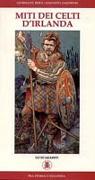 Miti dei celti d'Irlanda