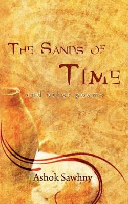 The Sands of Time and Other Poems