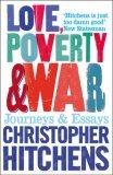 Love, Poverty and Wa...
