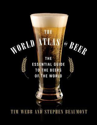The World Atlas of B...