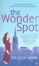 The Wonder Spot.