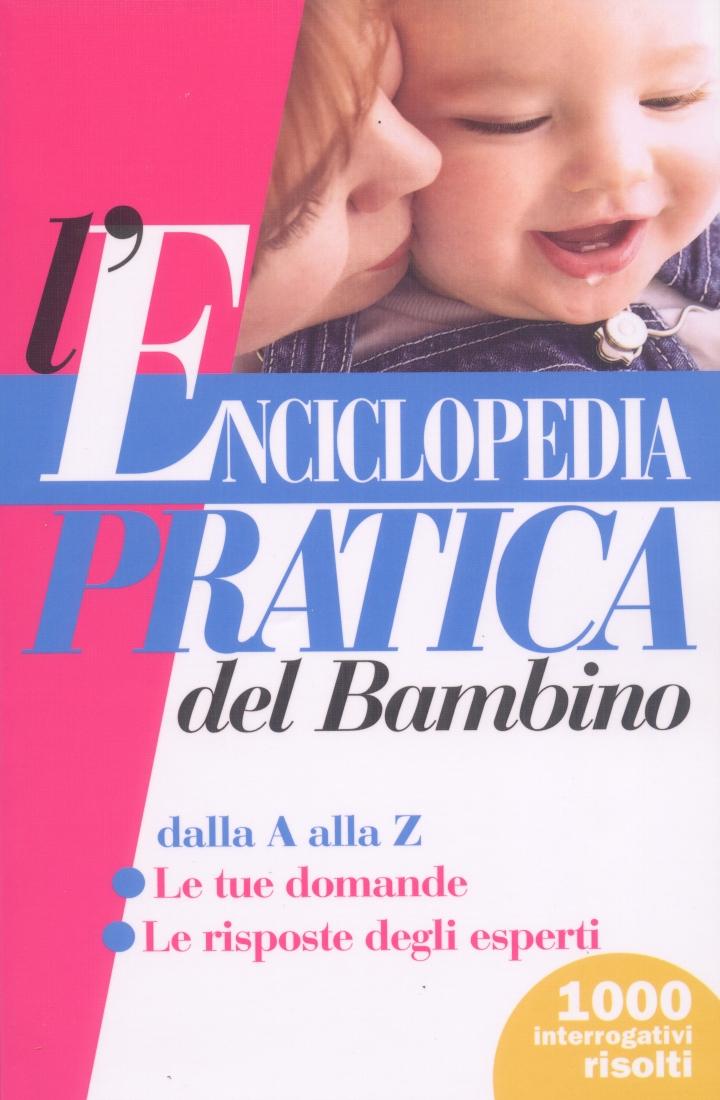 L'enciclopedia pratica del bambino