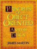 Principles of Object...