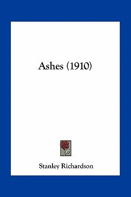 Ashes (1910)