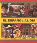 El espanol al dia