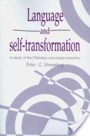 Language and Self-Transformation