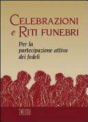 Celebrazioni e riti funebri