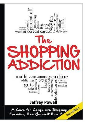 The Shopping Addiction
