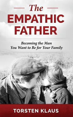 The Empathic Father