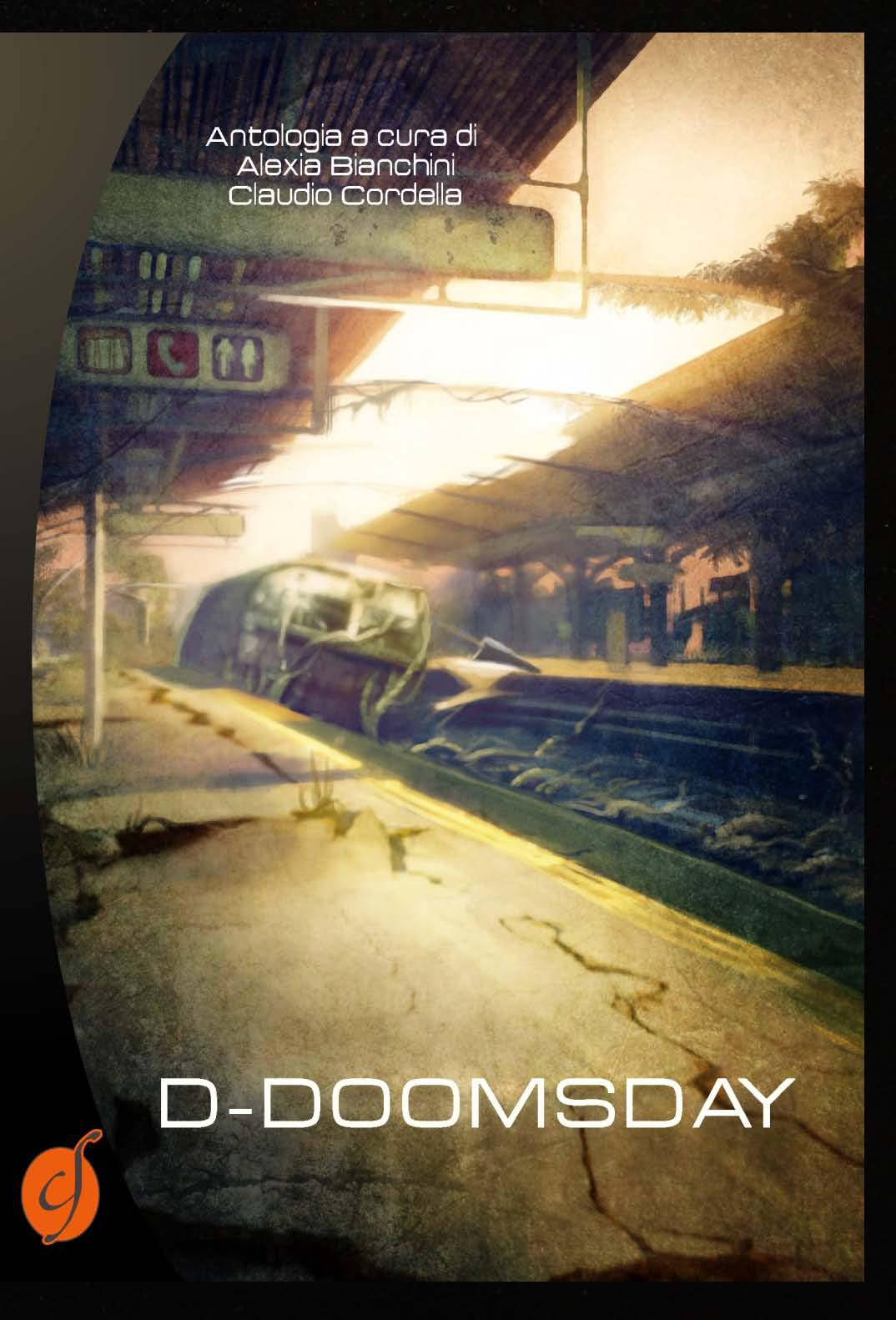 D-Doomsday