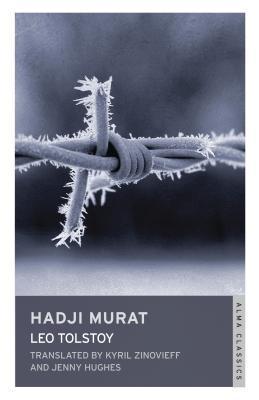 Hadji Murat