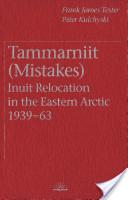 Tammarniit (mistakes)