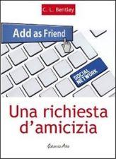 Una richiesta d'amicizia