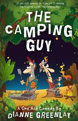 The Camping Guy