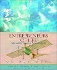Entrepreneurs of Life