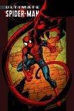 Ultimate Spider-Man Vol. 15