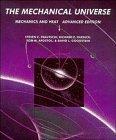 The Mechanical Unive...