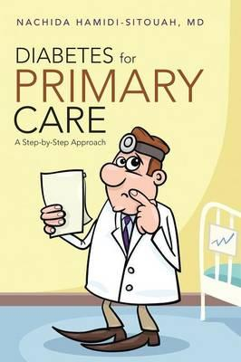 Diabetes for Primary Care