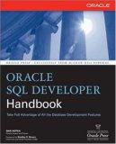 Oracle SQL Developer Handbook