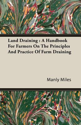 Land Draining