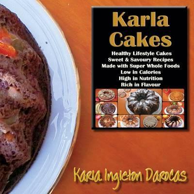 Karla Cakes
