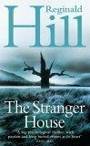 The Stranger House