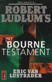 Het Bourne testament