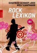 Rock-Lexikon