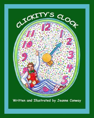 Clickity's Clock